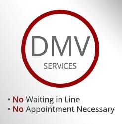 dmv-services